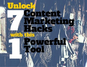 content marketing, content marketing hacks, content marketing hacks tips, best content marketing tips, top content marketing tips, free content marketing guide, content marketing best practices