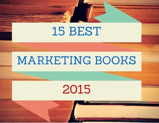 marketing books, marketing books 2015, marketing books amazon, marketing books online, top marketing books, best marketing books, marketing books top sellers, marketing books top selling, top marketing books 2015, best marketing books 2015 , marketing books top sellers 2015, marketing books top selling 2015, elon musk book, elon must biography, ryan diess book, invisible selling machine, challenger customer, Russell Brunson book, Joe Pulizzi book, Mark Schaefer book, Stephanie Sammons book, Big Magic Elizabeth Gilbert, social media books, content marketing books, startup marketing books