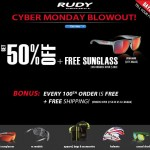 RudyProject Lucky Buyer